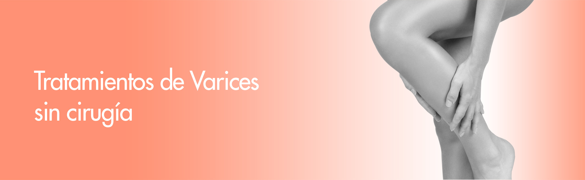 banner varices