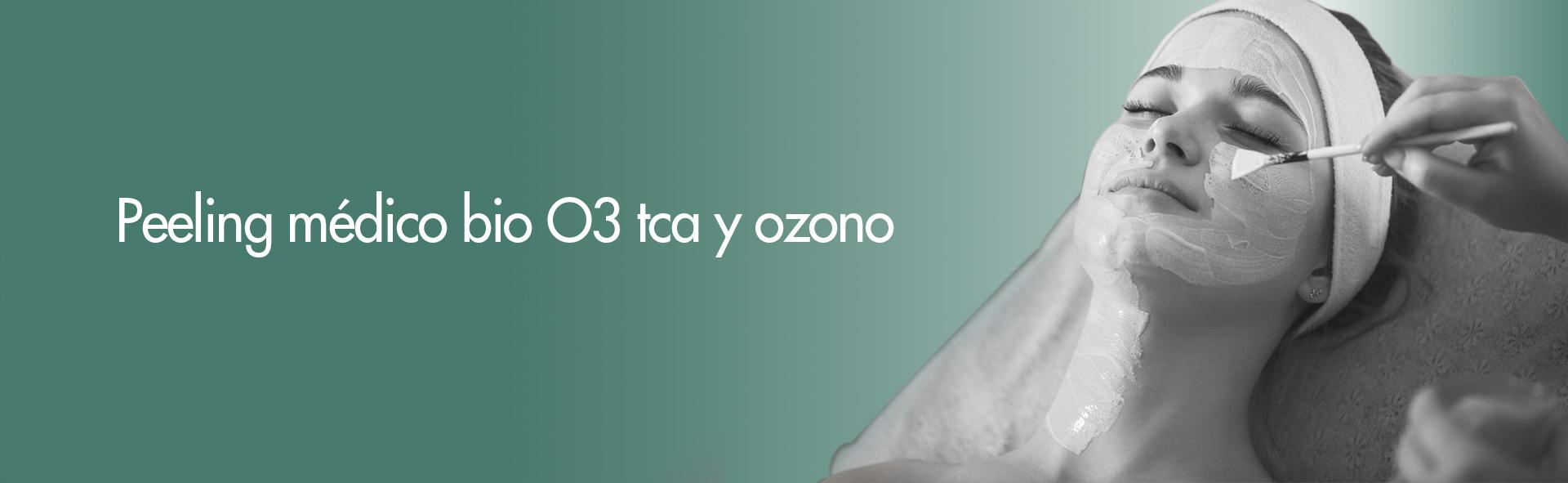 pelling ozono