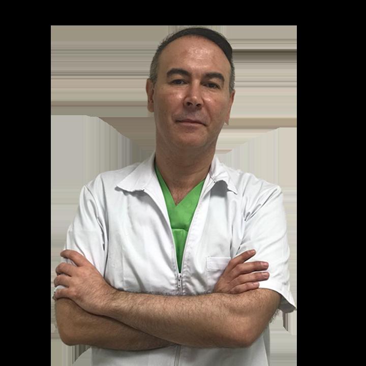 Dr.J.A.MORALES.-web