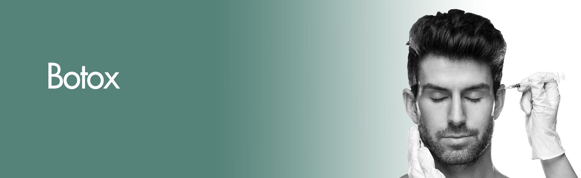 banner toxina botulínica male