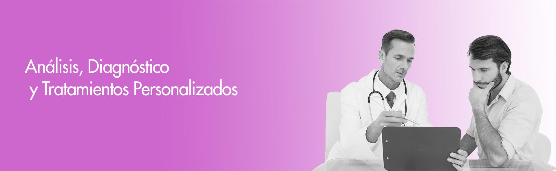 banner consulta hombre
