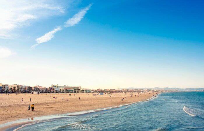 playa-malvarrosa-2
